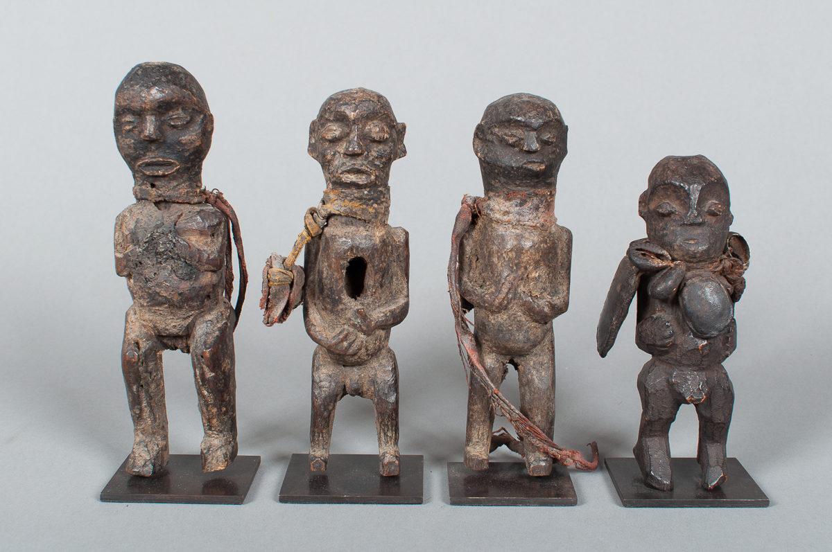 """Résultat de recherche d'images pour """"scultures bamilékés"""""""