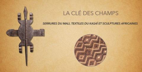 Exposition «La clé des Champs «